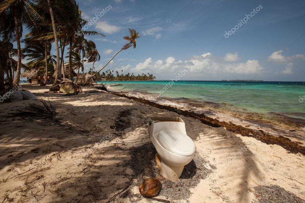 Пляжные туалеты фото, вип проститутки череповец
