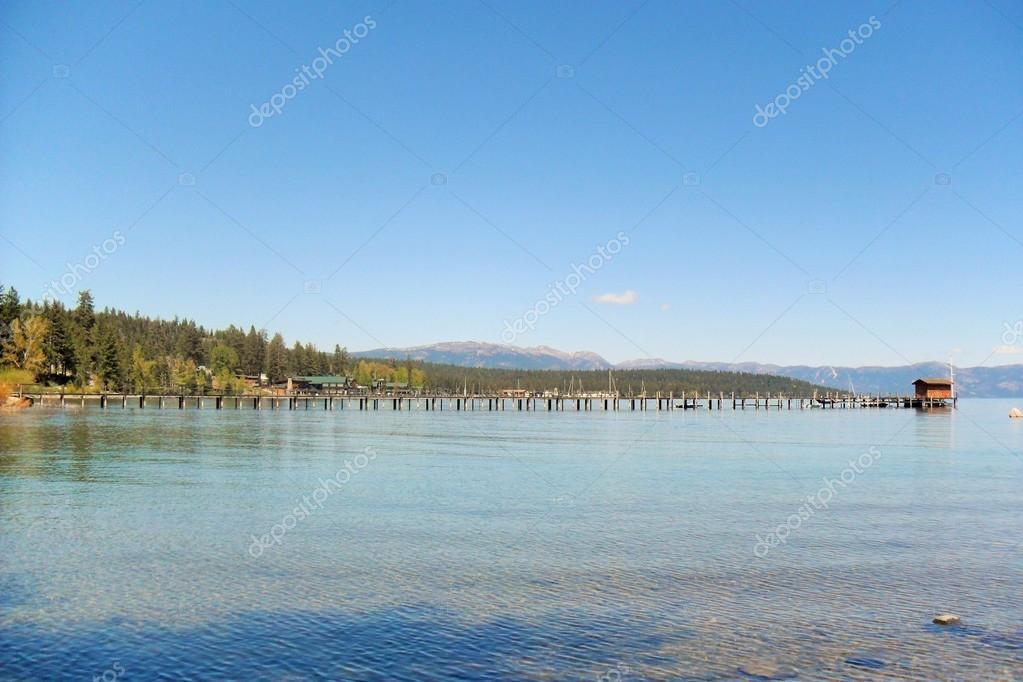Casa en Lake Tahoe California