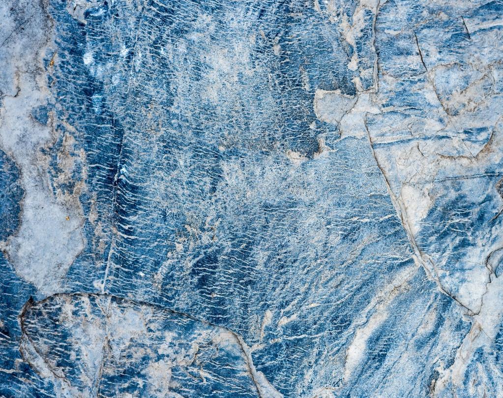 Blue And White Marble : Фон мрамор Синий и белый текстура фон — Стоковое