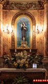 Chapel of Saint-Rita