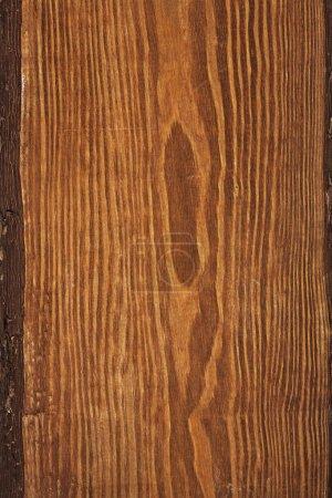 Foto de Tablero de madera marrón antiguo - Imagen libre de derechos