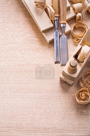 woodworkers joinery tools