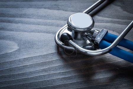 Medical diagnostic tool