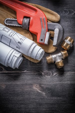 Sonstruction equipment tools