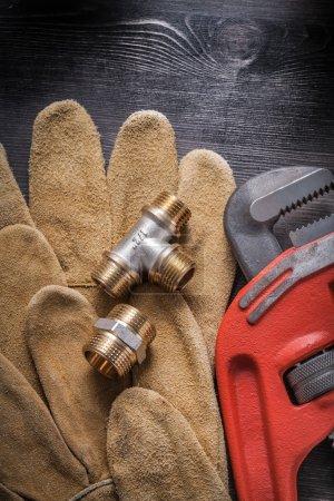 Sonstruction equipment tools