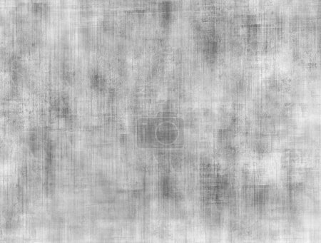 Photo for Grunge background with space for text or image - Royalty Free Image