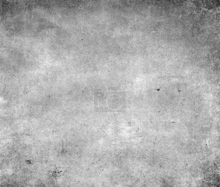 Photo for Old background with space for text - Royalty Free Image