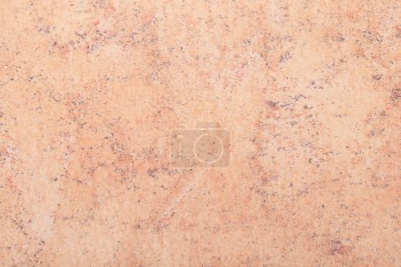 Photo for Stone wall or grunge stone texture image use for stone background - Royalty Free Image