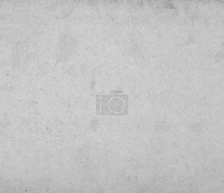 Photo for Grunge paper textures and backgrounds - Royalty Free Image