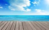 Beach and Thailand sea