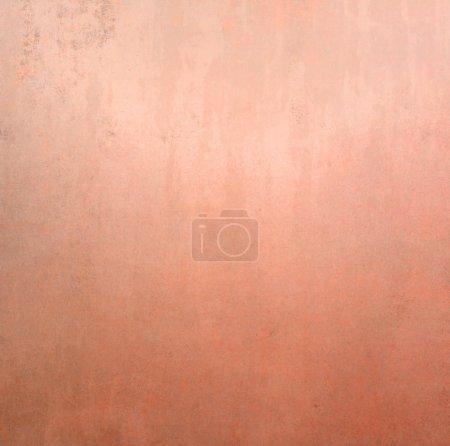 Photo pour Abstrait ancien fond grunge de texture - image libre de droit