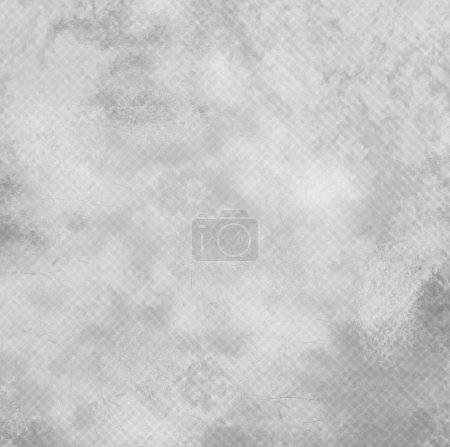 Photo for Abstract Grunge background with space for text - Royalty Free Image