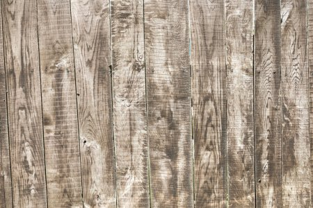 Photo for Antique wood texture. background old panels - Royalty Free Image