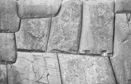 texture pierre sable