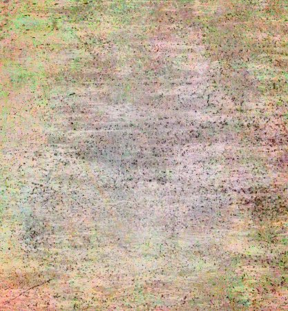 Photo for Textured gray grunge background - Royalty Free Image