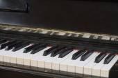 Obrázek piano