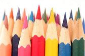 Barevný tužky