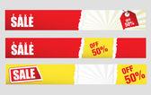 Prodeje a nákupy