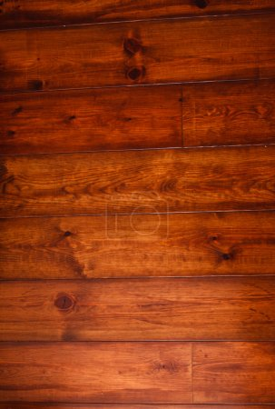 brown grunge wooden texture