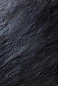 """Постер, картина, фотообои """"черная каменная структура"""""""