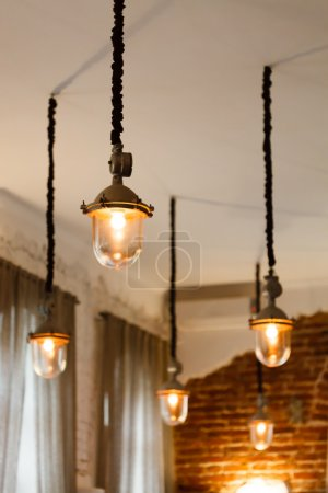 Lighting decor furniture