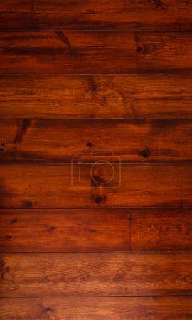 Photo pour Texture bois fond gros plan - image libre de droit