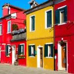 Murano island ,  province of Venice, Italy