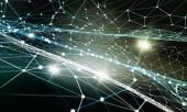 Sociální sítě a síťový koncept