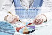 Finanční analýza a prognóza