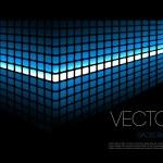 Vector Abstract template  background brochure desi...