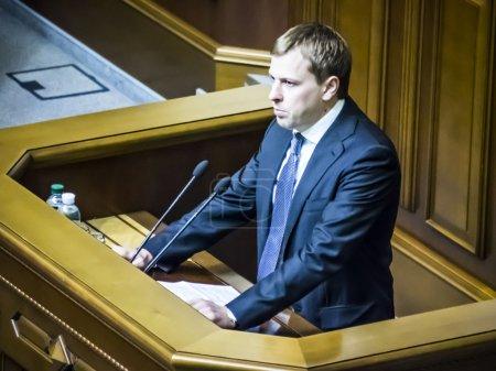 Vitaly Homutynnik