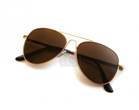 Aviator sunglasses accessory
