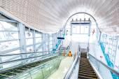 Stanice metra Dubai