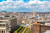 Bruxelles [Brussel]