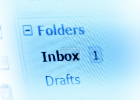 email indox