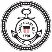 Coast Guards Day United States