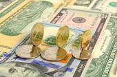 Směnný kurz Rubl