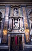 Roman Catholic church St. Rita of Cascia