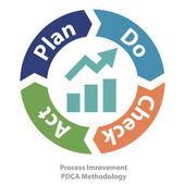 quality process improvement tool