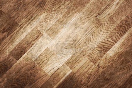 Wood background grunge timber texture