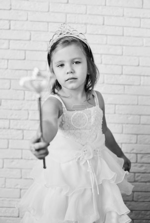 little sweet princess