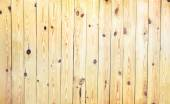 usric wooden planks