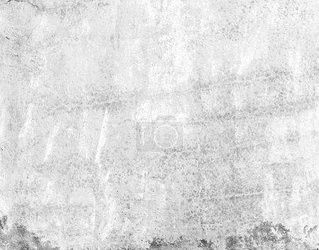 Photo for Grey old grunge background - Royalty Free Image
