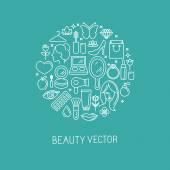 cosmetics2-linear-set1