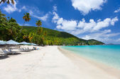 Virgin Islands, British