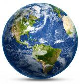 Planeta svět