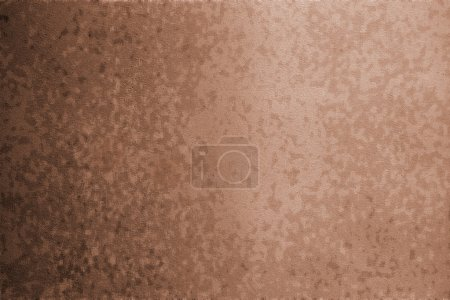 Photo for Color stucco. Detailed close-up photo - Royalty Free Image