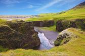Neverland canyon Fyad Argufier