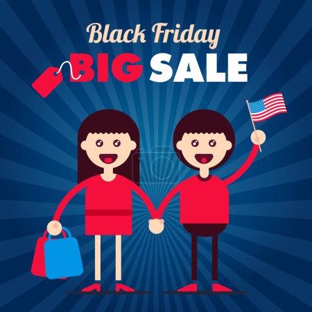 Big sale Characters