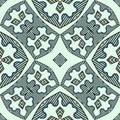 seamless texture 139